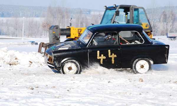 2 Pausaer Winterrennen 2011 014