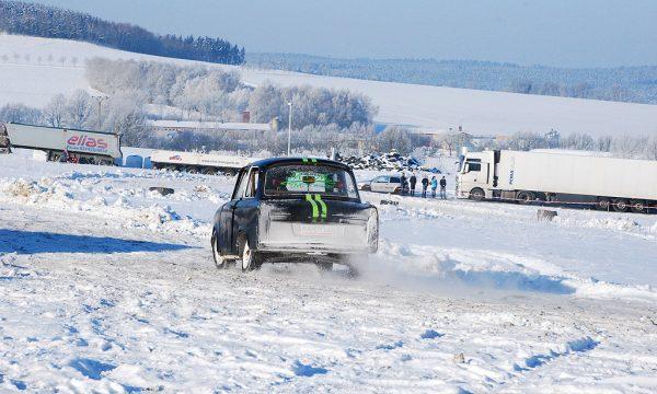 2 Pausaer Winterrennen 2011 015
