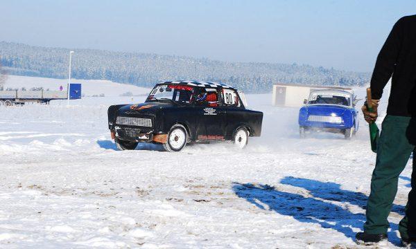 2 Pausaer Winterrennen 2011 016