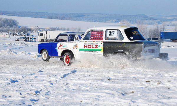 2 Pausaer Winterrennen 2011 018