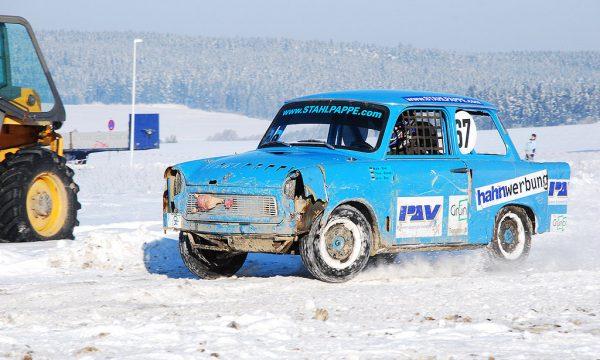 2 Pausaer Winterrennen 2011 019