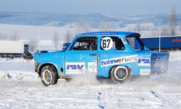 2 Pausaer Winterrennen 2011 020