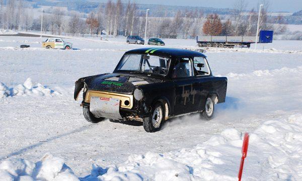 2 Pausaer Winterrennen 2011 021