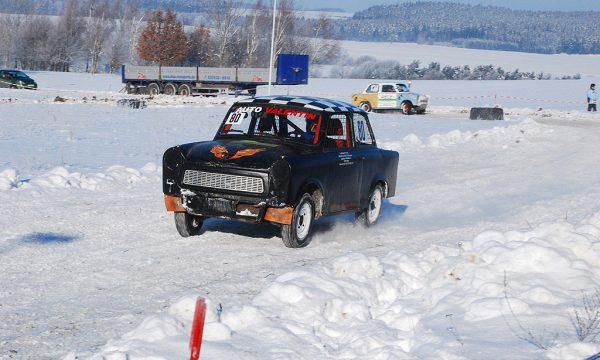 2 Pausaer Winterrennen 2011 022