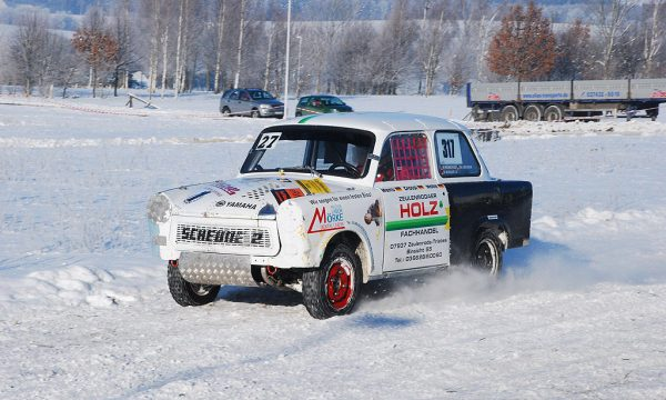 2 Pausaer Winterrennen 2011 023