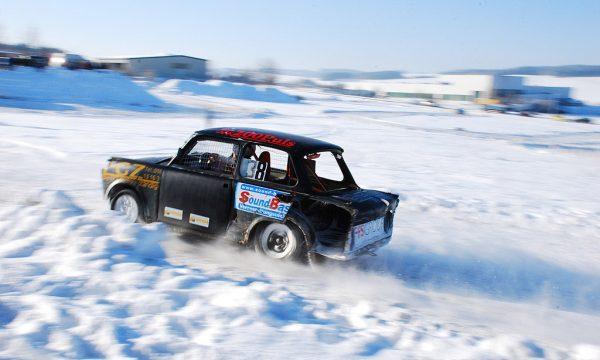 2 Pausaer Winterrennen 2011 026