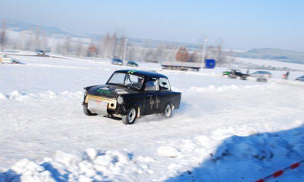 2 Pausaer Winterrennen 2011 028