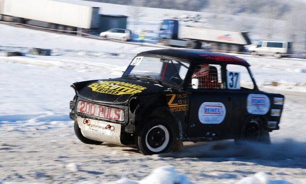 2 Pausaer Winterrennen 2011 029