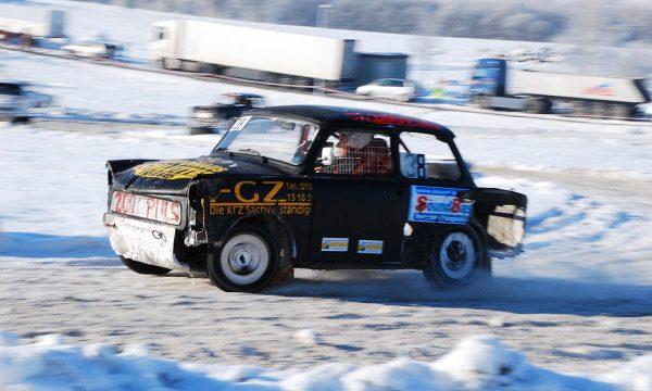 2 Pausaer Winterrennen 2011 030