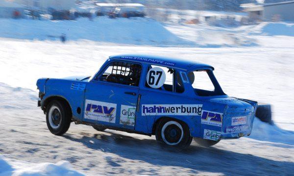 2 Pausaer Winterrennen 2011 031