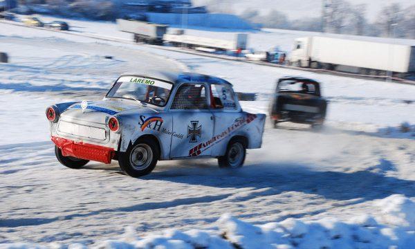 2 Pausaer Winterrennen 2011 033