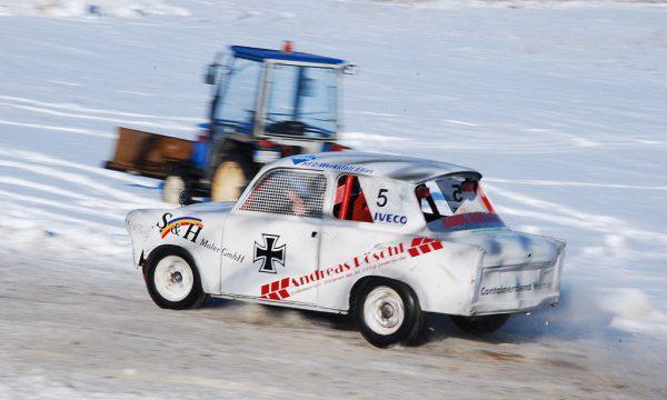 2 Pausaer Winterrennen 2011 034
