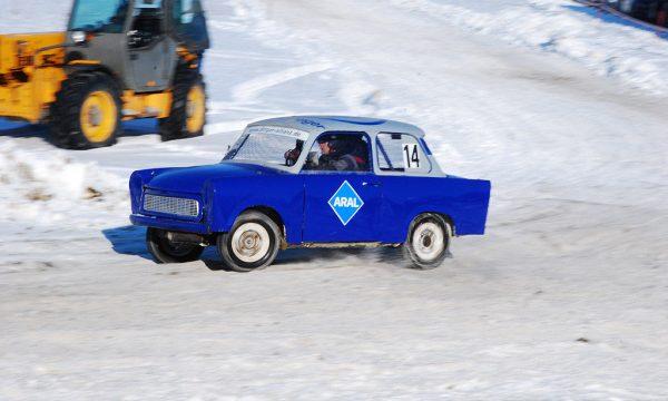 2 Pausaer Winterrennen 2011 035