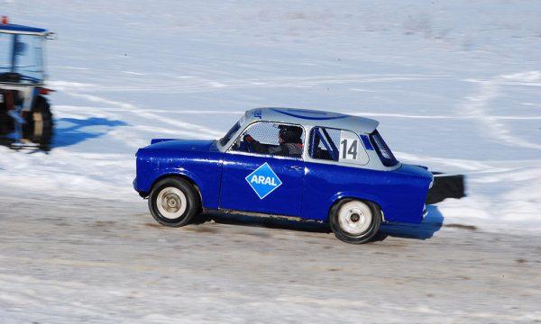 2 Pausaer Winterrennen 2011 036
