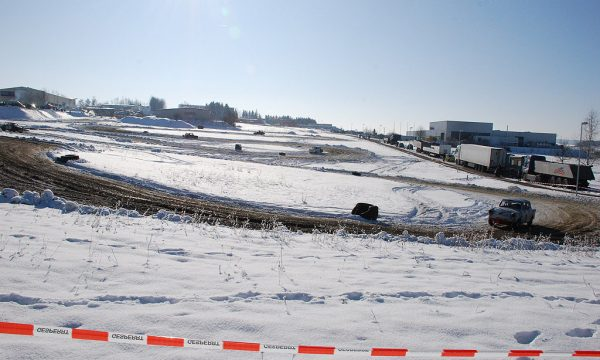 2 Pausaer Winterrennen 2011 038