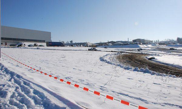 2 Pausaer Winterrennen 2011 039