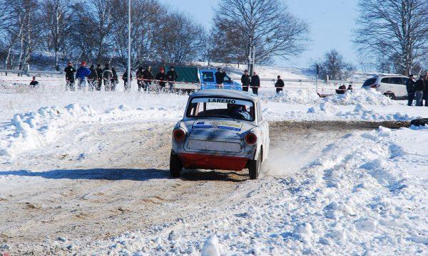 2 Pausaer Winterrennen 2011 040