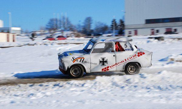 2 Pausaer Winterrennen 2011 042