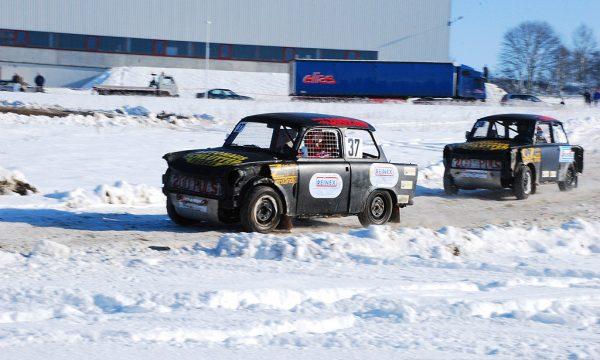 2 Pausaer Winterrennen 2011 043