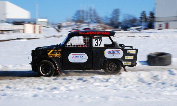 2 Pausaer Winterrennen 2011 044