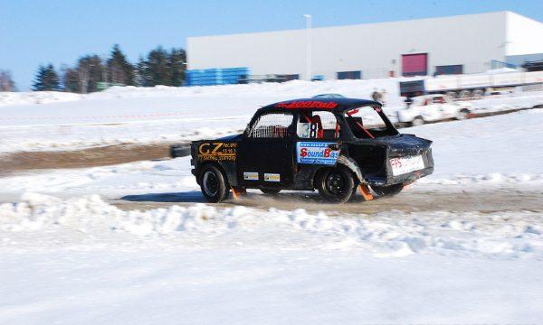 2 Pausaer Winterrennen 2011 046