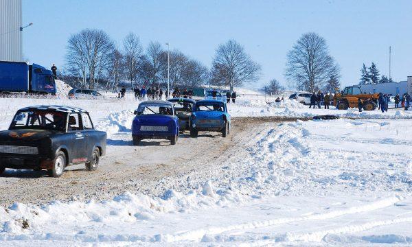 2 Pausaer Winterrennen 2011 047