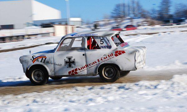 2 Pausaer Winterrennen 2011 050