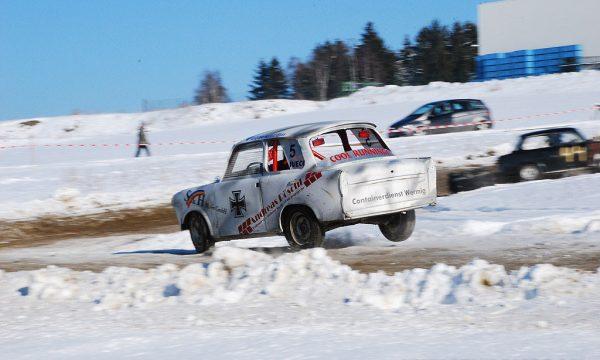 2 Pausaer Winterrennen 2011 051