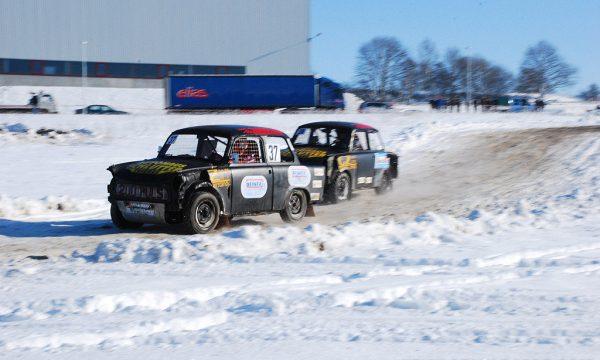 2 Pausaer Winterrennen 2011 052