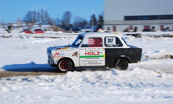 2 Pausaer Winterrennen 2011 053