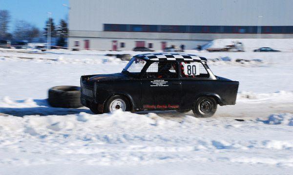 2 Pausaer Winterrennen 2011 054