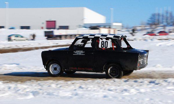 2 Pausaer Winterrennen 2011 055