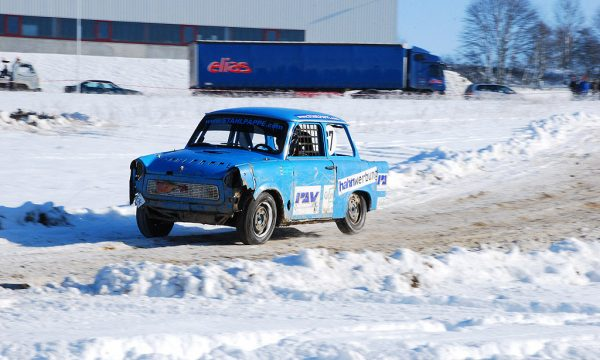2 Pausaer Winterrennen 2011 056