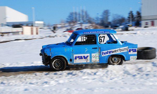 2 Pausaer Winterrennen 2011 057