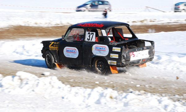 2 Pausaer Winterrennen 2011 060