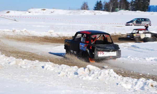 2 Pausaer Winterrennen 2011 061