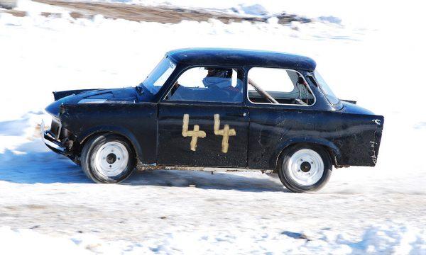 2 Pausaer Winterrennen 2011 062