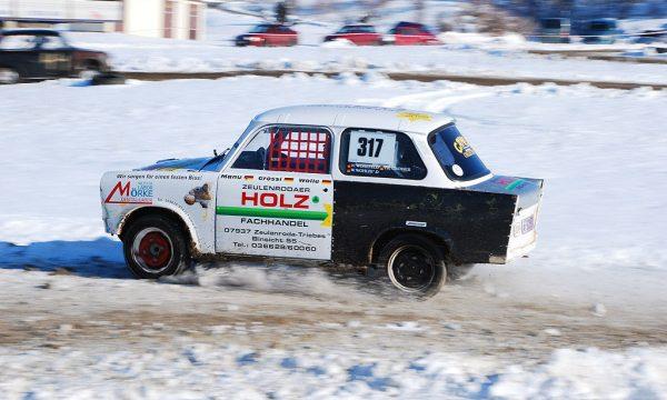 2 Pausaer Winterrennen 2011 063