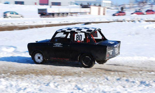 2 Pausaer Winterrennen 2011 064