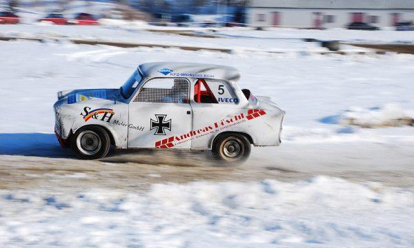 2 Pausaer Winterrennen 2011 065