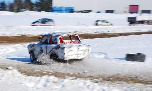 2 Pausaer Winterrennen 2011 066