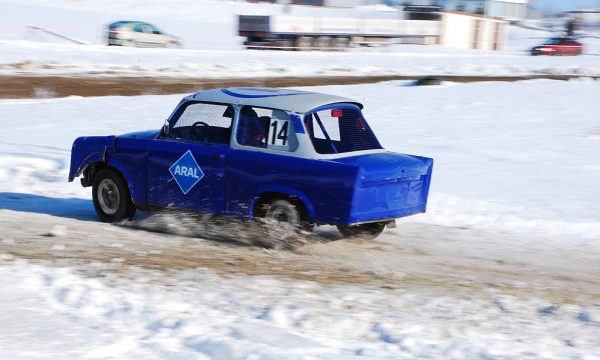2 Pausaer Winterrennen 2011 067