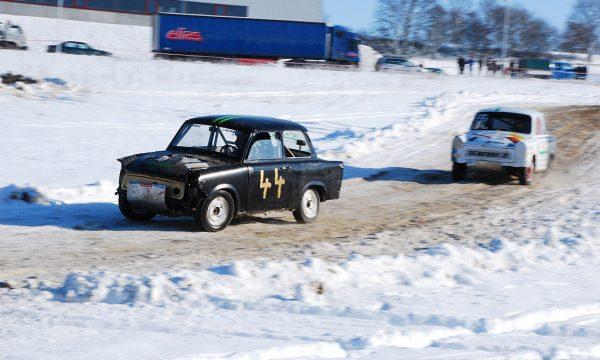 2 Pausaer Winterrennen 2011 068