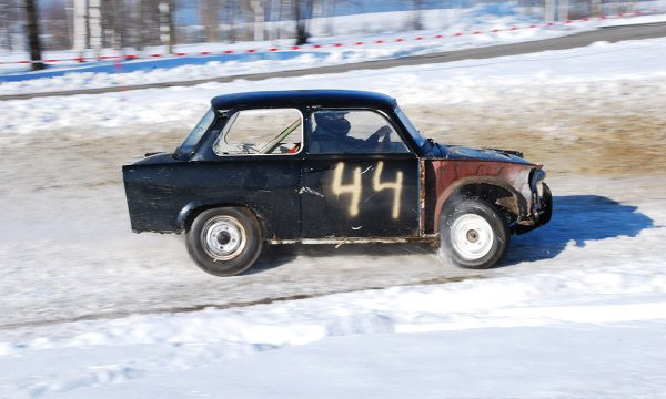 2 Pausaer Winterrennen 2011 070