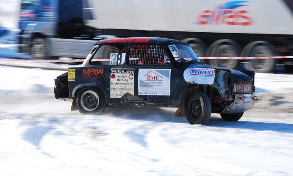 2 Pausaer Winterrennen 2011 073