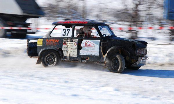 2 Pausaer Winterrennen 2011 074
