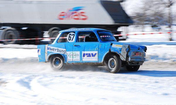 2 Pausaer Winterrennen 2011 075
