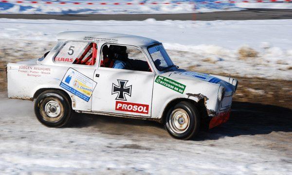 2 Pausaer Winterrennen 2011 079