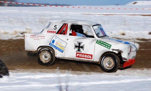 2 Pausaer Winterrennen 2011 080