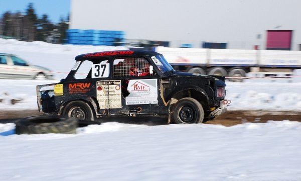 2 Pausaer Winterrennen 2011 082
